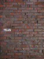 brick0017.jpg