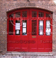 bright_red_double_door.jpg
