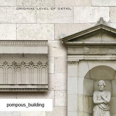 building_detail_3.jpg