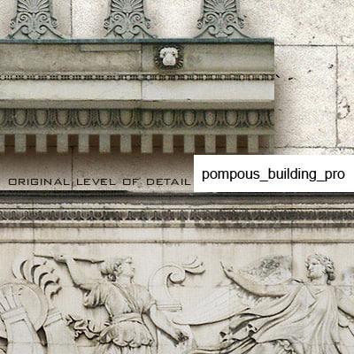 building_pro_detail3.jpg