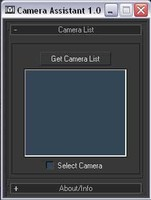 pDe_cameraAssistant.zip