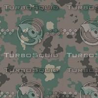 camouflage02.jpg