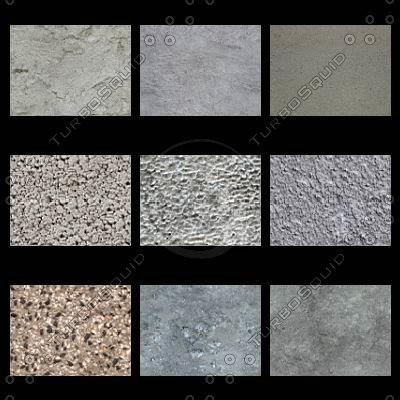 cement_thumbnail1.JPG