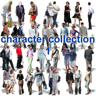 character collection1.jpg