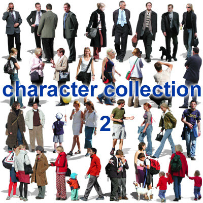 character collection2.jpg