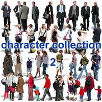 character collection 2.zip