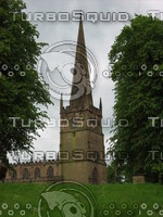 church046.jpg