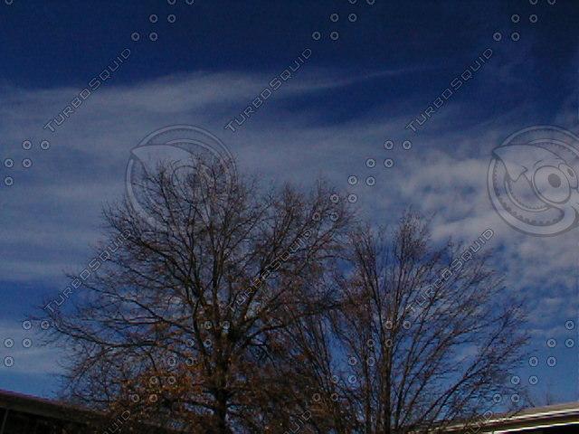 cloud2330.jpg