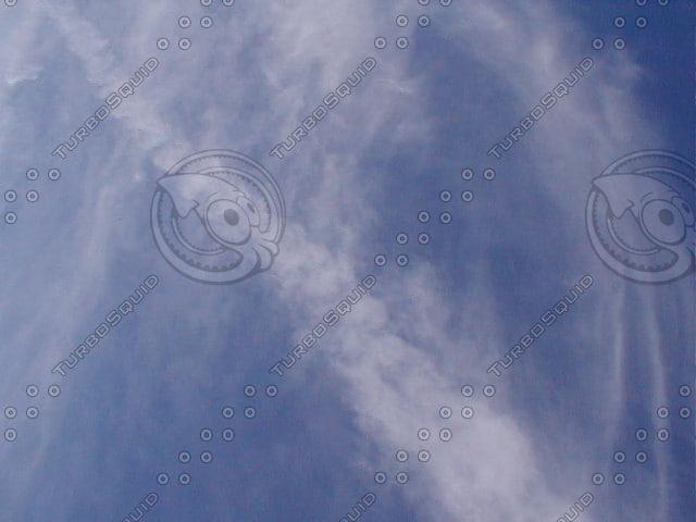 cloud2397.jpg