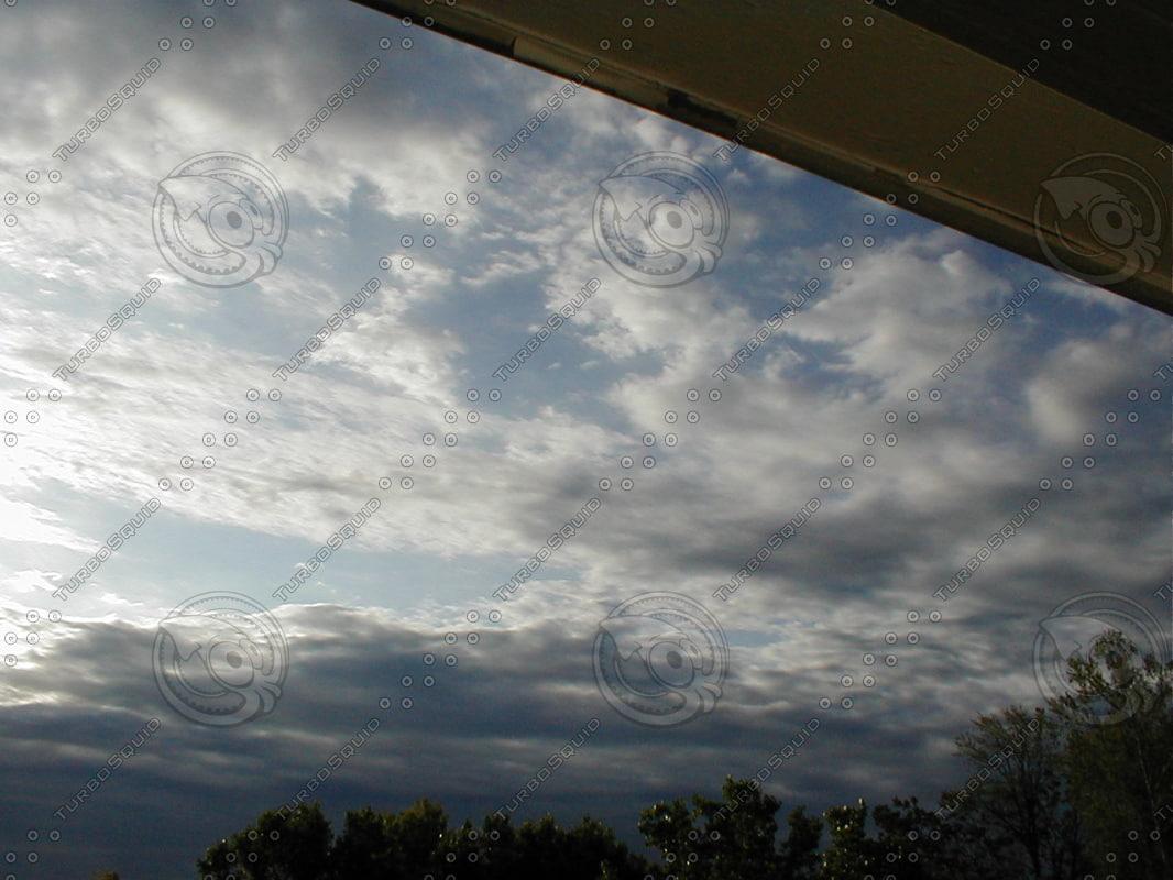 cloud2768.jpg