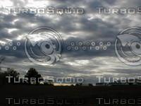 cloud2793.jpg