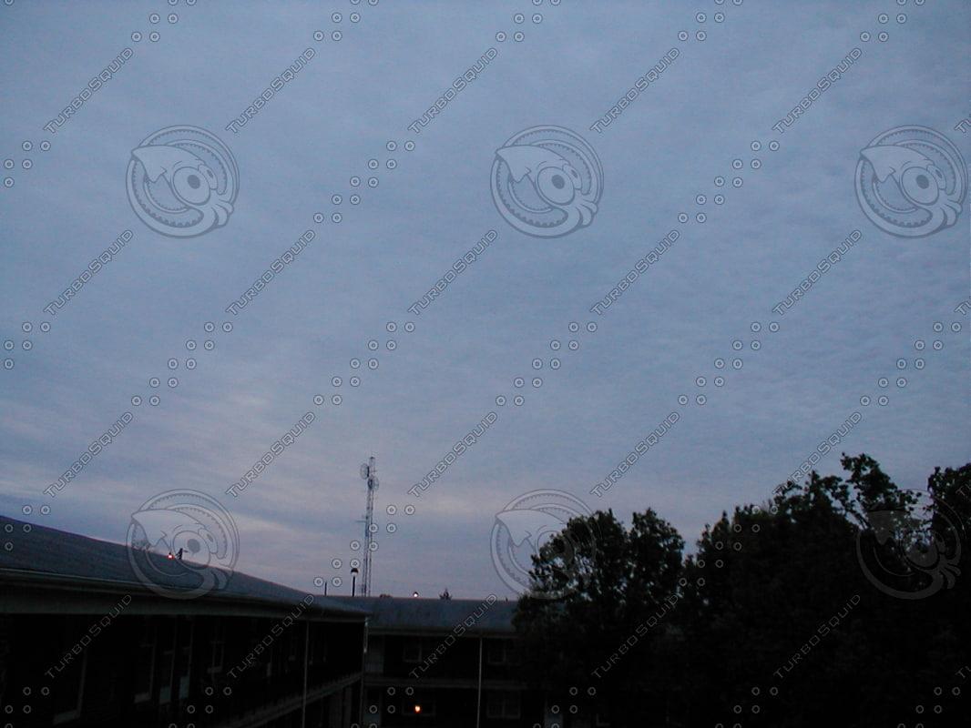 cloud2801.jpg