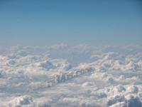 clouds_0098.jpg