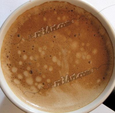 coffeefoam_0272x.jpg
