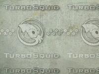 concrete2.JPG