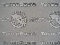 concrete_texture1.jpg