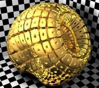 denfo-Gold Designer.zip