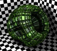 denfo-GreenGrid.zip