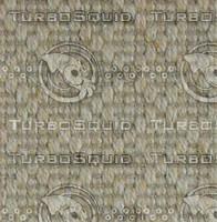 diamond wool.jpg