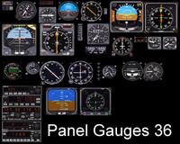 gauges.zip