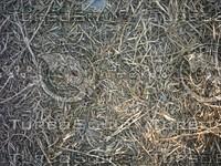 drygrass-texture.jpg