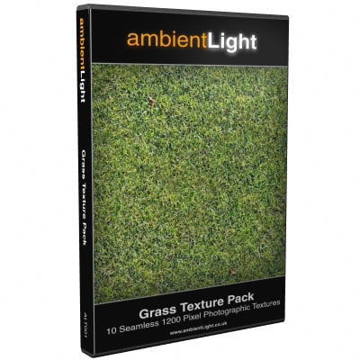 dvdcovergrasspack.jpg