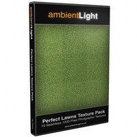 Perfect Lawns Texture Pack.zip