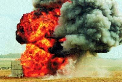 dynamite explosion.jpg