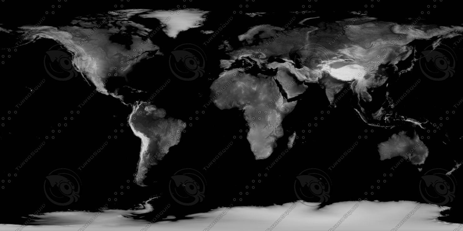earthbump10k.jpg