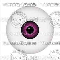 eyeball320.zip