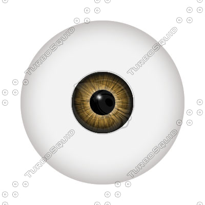eyeball40.zip_thumbnail1.jpg
