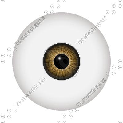 eyeball40.zip_thumbnail1.jpg