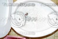 flushfish2.jpg