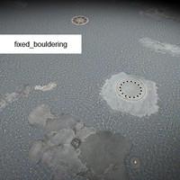 fixed_bouldering_pro.zip