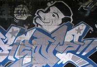 graffiti0016.jpg