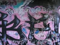 graffiti0026.jpg