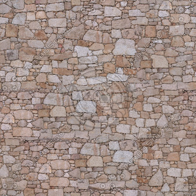 granite_rock_wall_th.jpg
