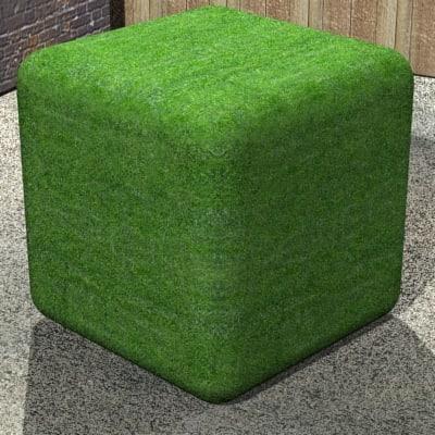 grass001-samp.jpg