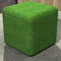 grass001.ZIP