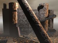 graveyard ruins.bmp