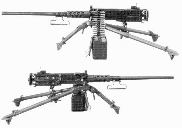 heavy machine gun.jpg