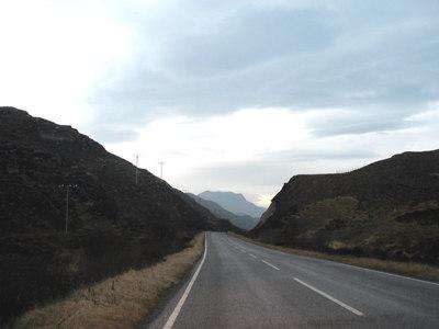highland2sm.jpg