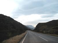 highlandroad2.jpg