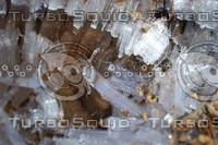 ice crystals2.jpg