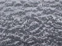 iced_tint.JPG