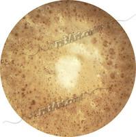latteFoam.jpg