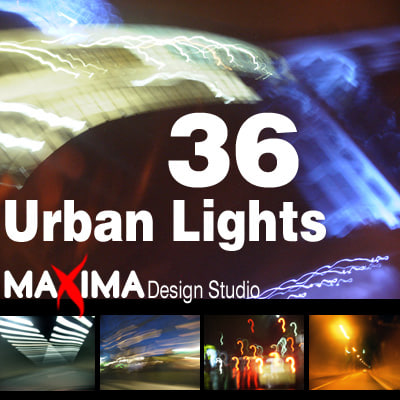 lights_36_thumbnail_05.jpg