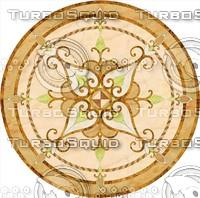 medallion128.jpg