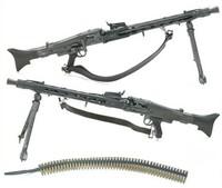 MG-42.wav