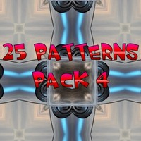 pattern pack 4.zip
